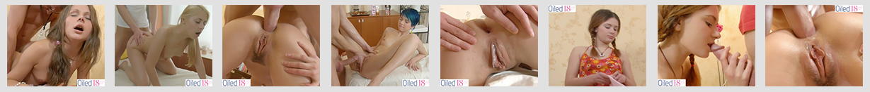 Oiled18' preview images